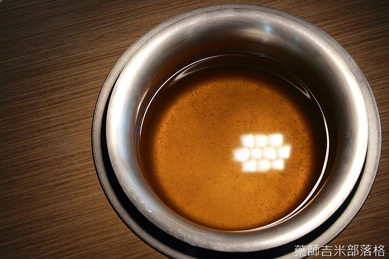 Eat_Me_176.jpg