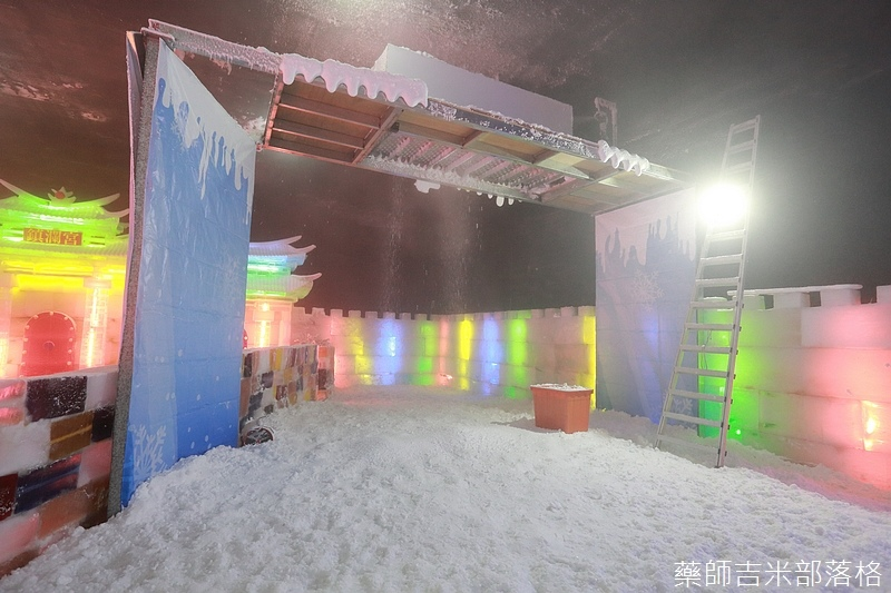 ICE_135.jpg