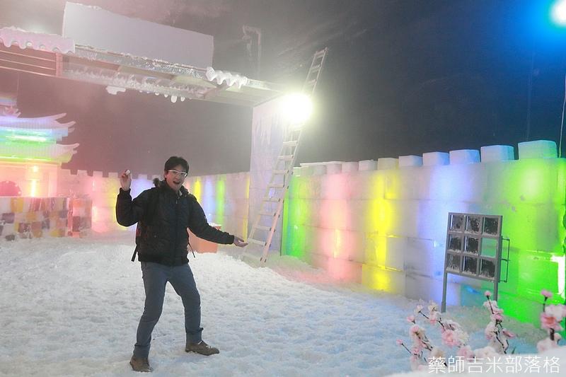 ICE_150.jpg