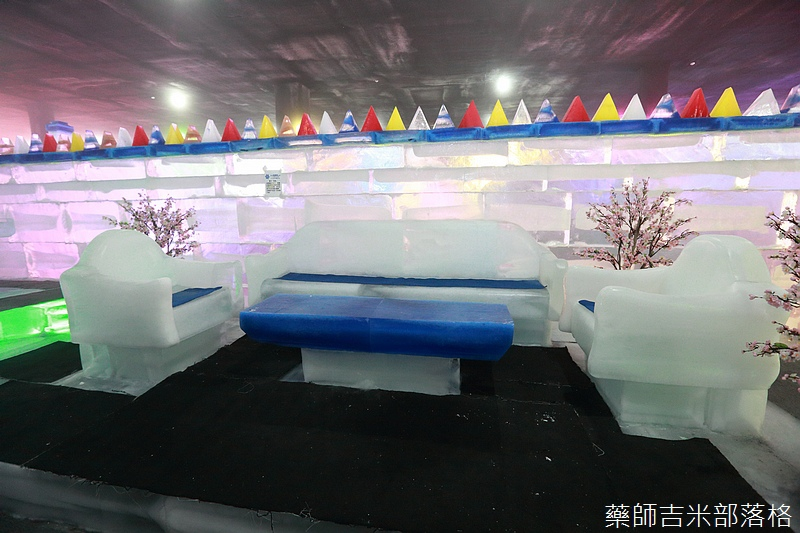 ICE_223.jpg