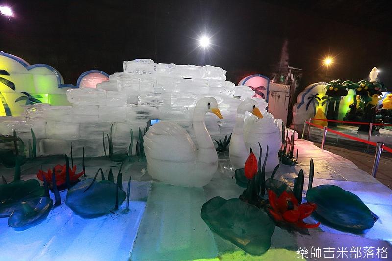 ICE_232.jpg