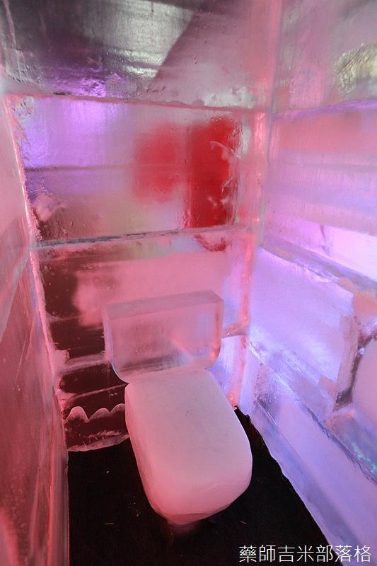 ICE_249.jpg