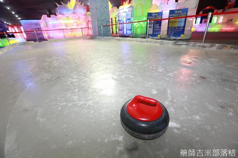 ICE_299.jpg
