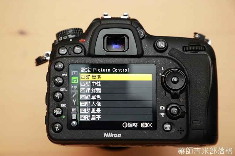Nikon_D7200_114.jpg