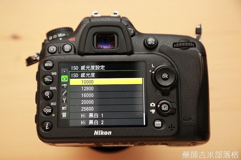 Nikon_D7200_116.jpg