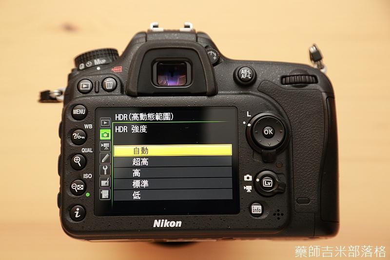 Nikon_D7200_122.jpg