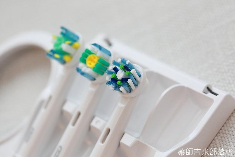 Oral-B_035.jpg