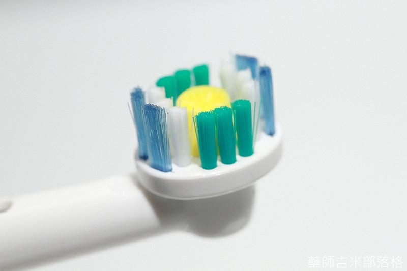 Oral-B_087.jpg
