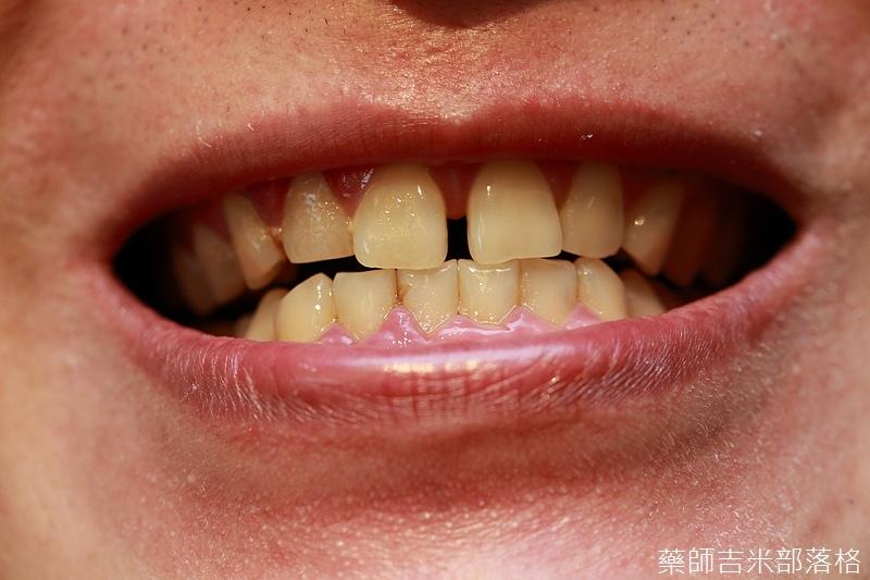 Oral-B_123.jpg