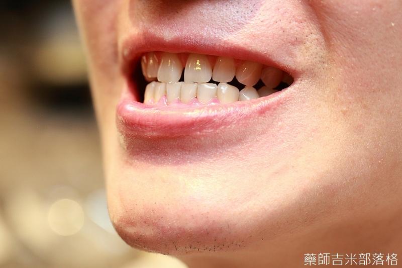 Oral-B_251.jpg