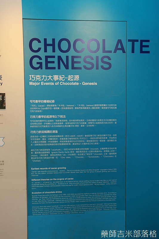 Chocolate_250.jpg