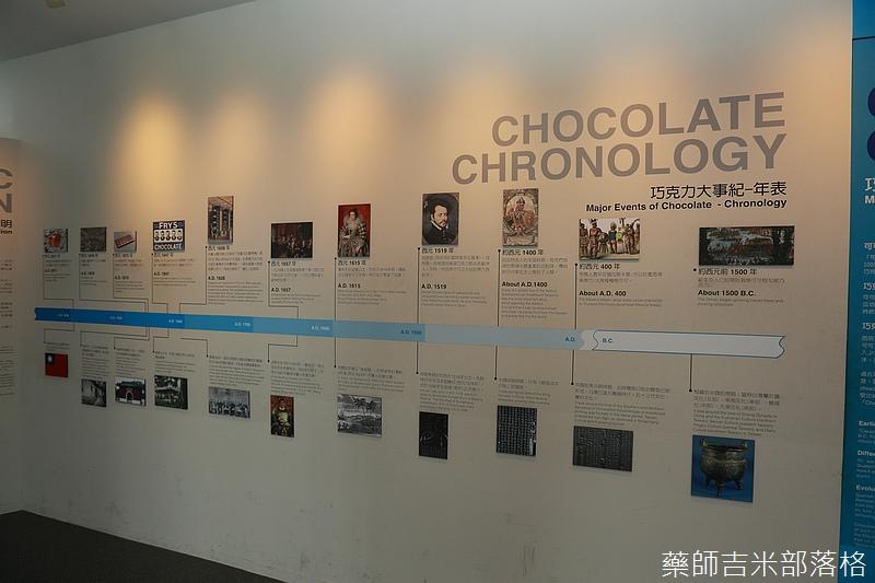Chocolate_251.jpg