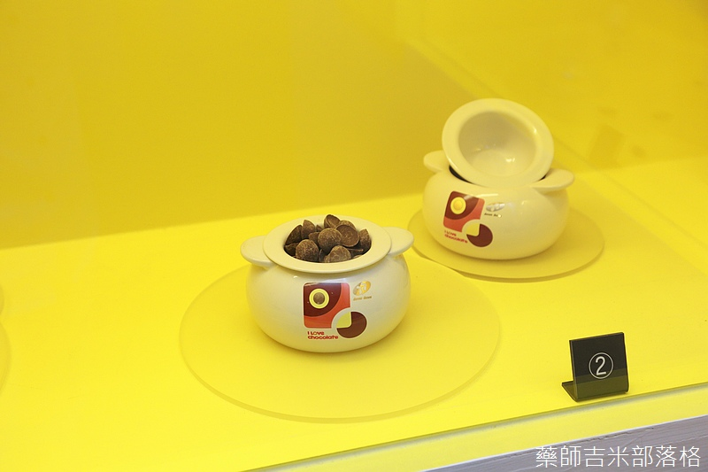 Chocolate_366.jpg