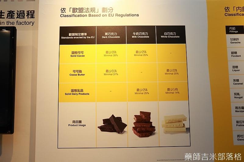 Chocolate_486.jpg