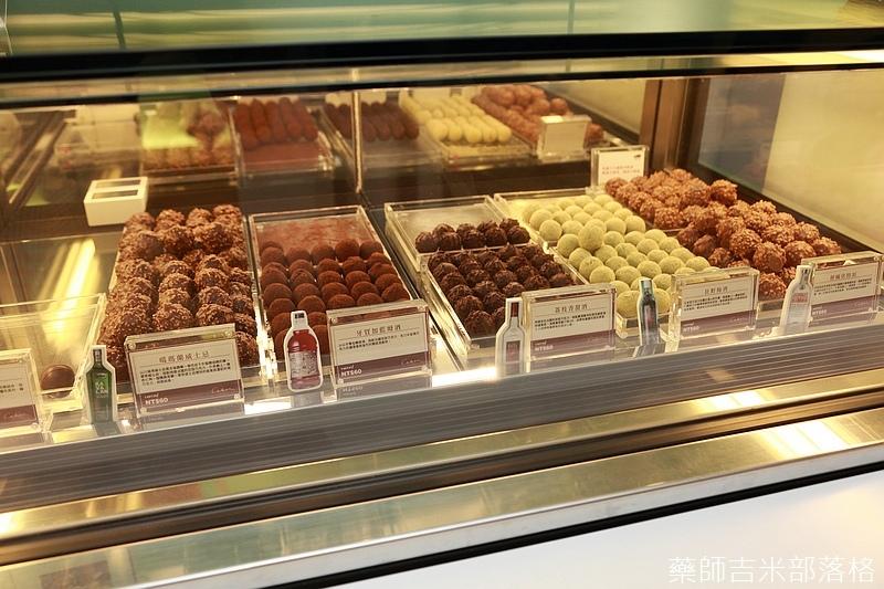 Chocolate_597.jpg