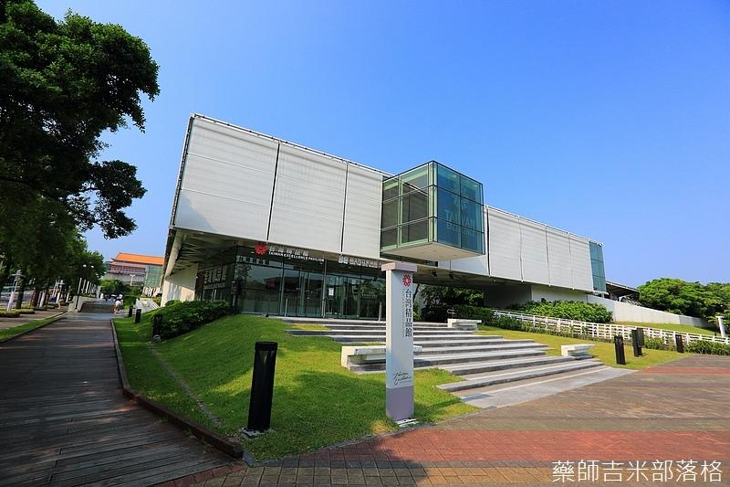 Taiwan_Excellence_005.jpg