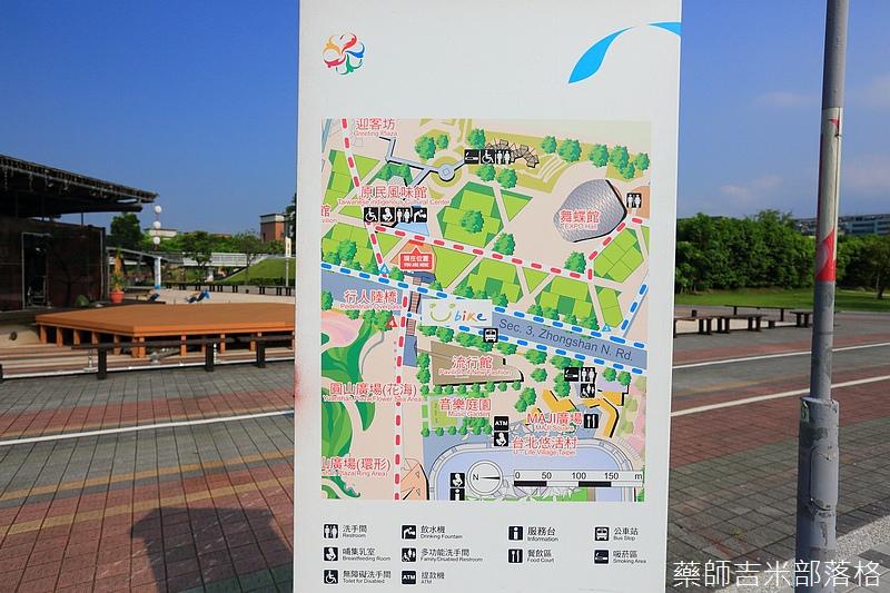 Taiwan_Excellence_016.jpg