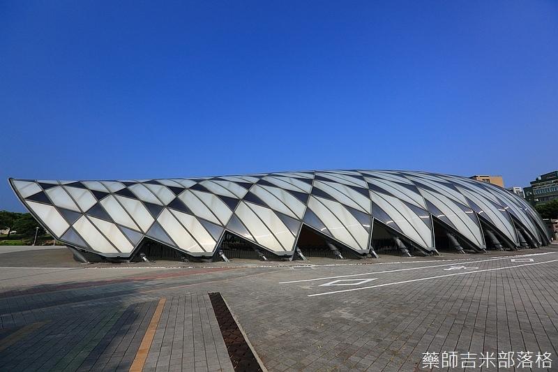 Taiwan_Excellence_027.jpg
