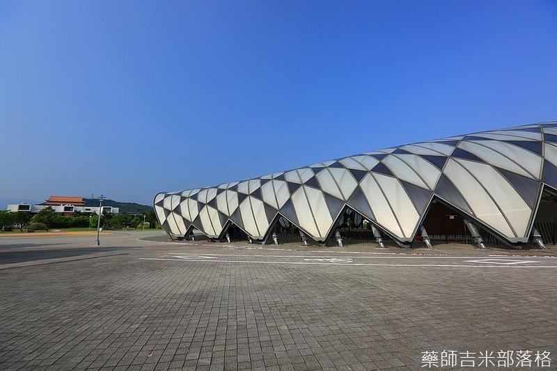Taiwan_Excellence_030.jpg
