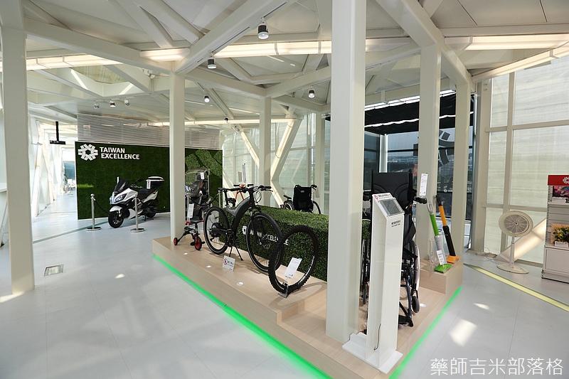 Taiwan_Excellence_043.jpg