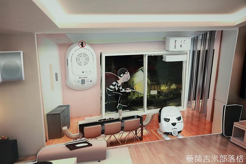 Taiwan_Excellence_122.jpg
