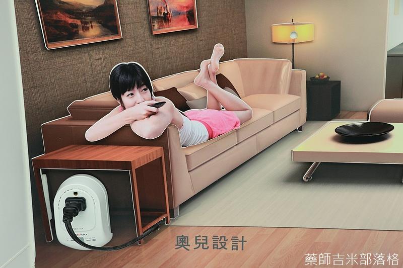 Taiwan_Excellence_128.jpg