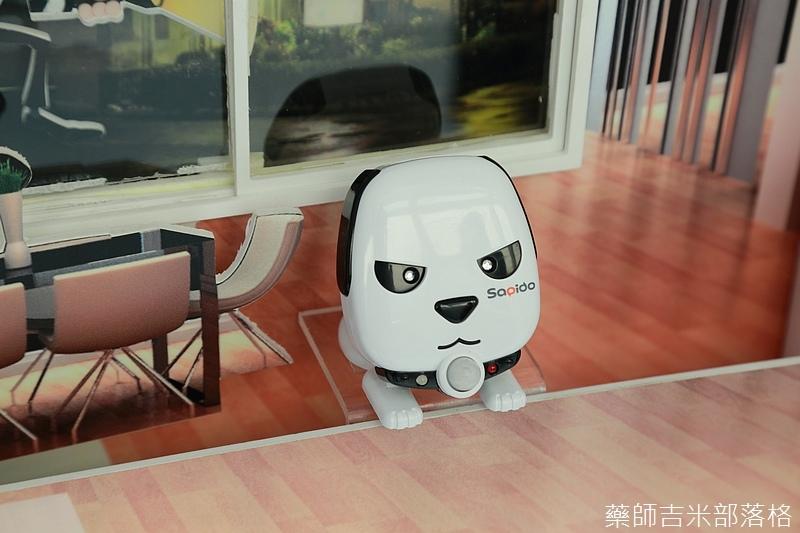 Taiwan_Excellence_130.jpg