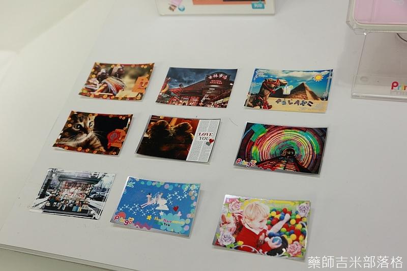 Taiwan_Excellence_148.jpg