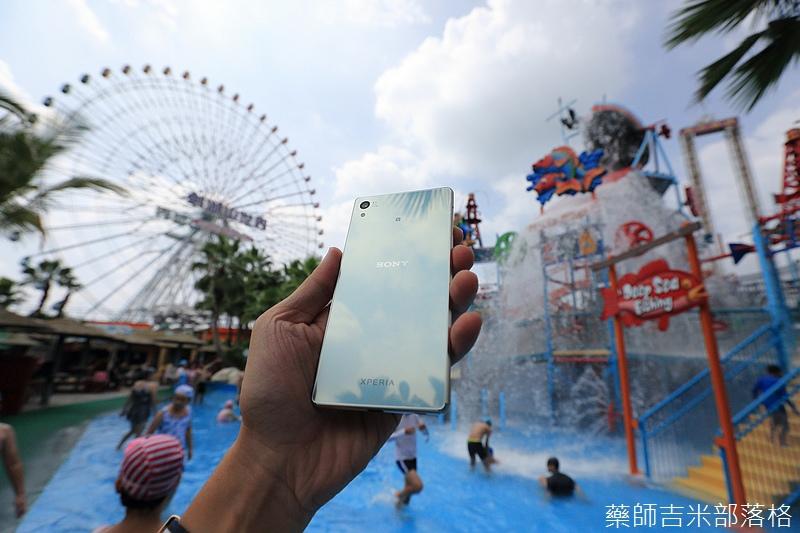 Sony_Z3+_203.jpg