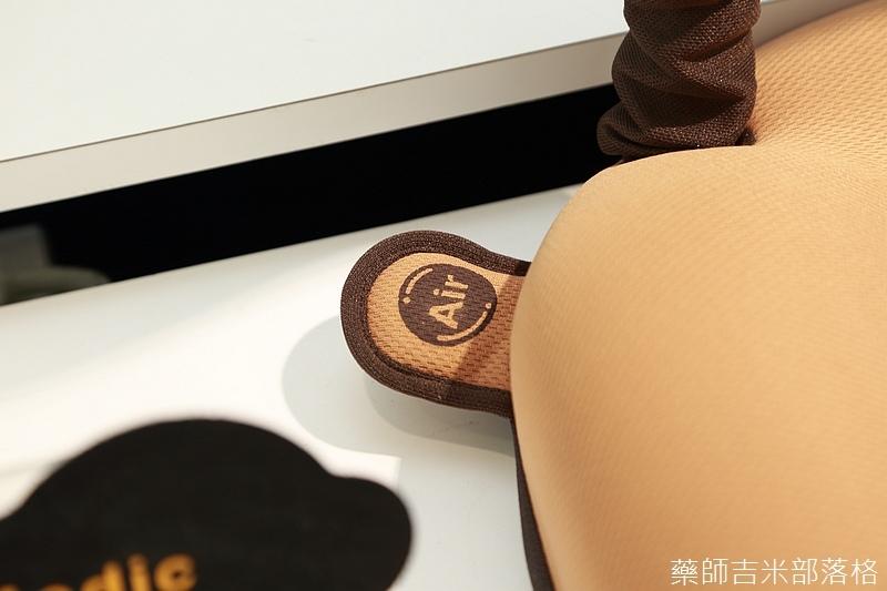 Taiwan_Excellence_193.jpg