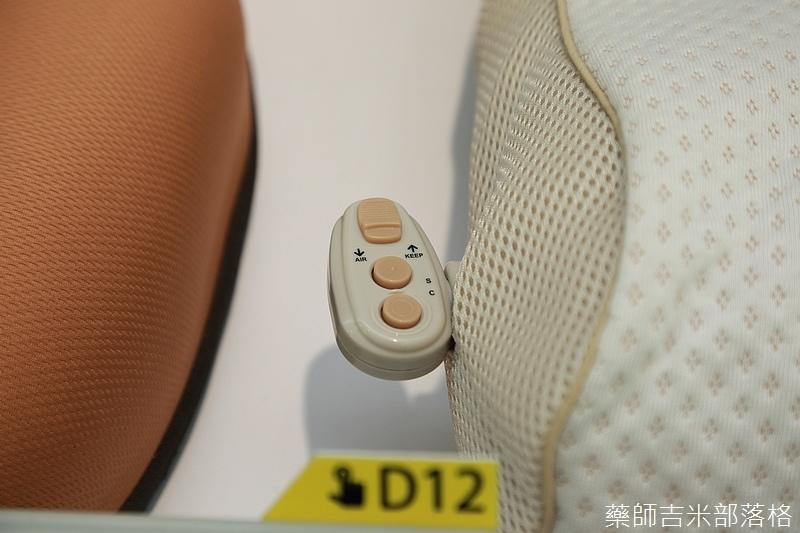 Taiwan_Excellence_199.jpg