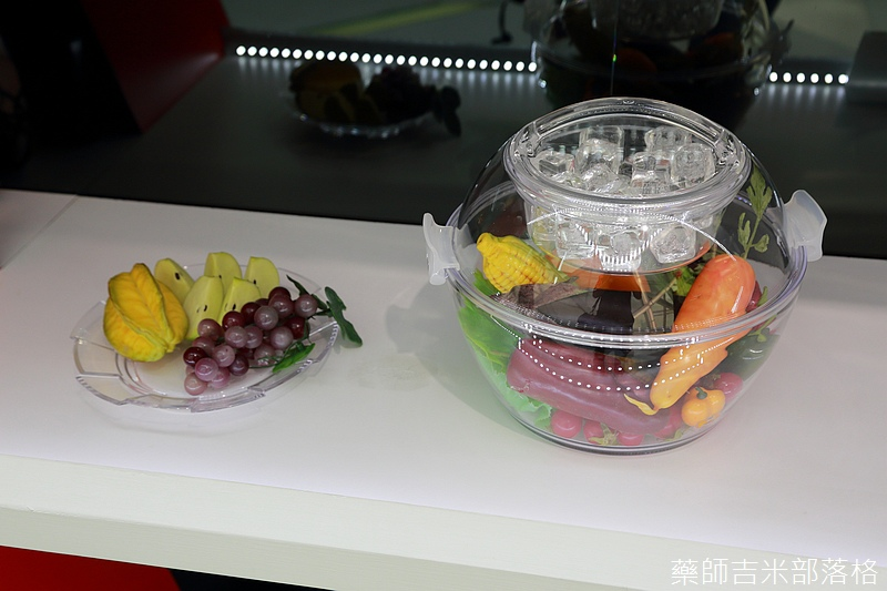 Taiwan_Excellence_243.jpg