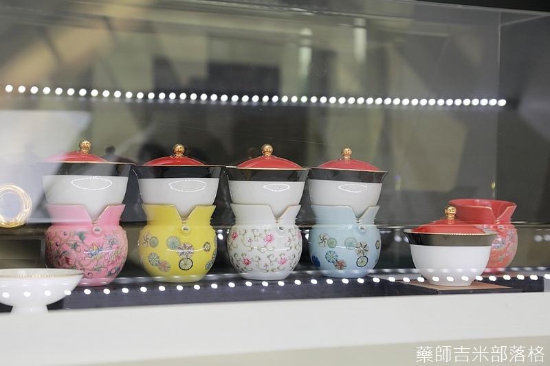 Taiwan_Excellence_253.jpg
