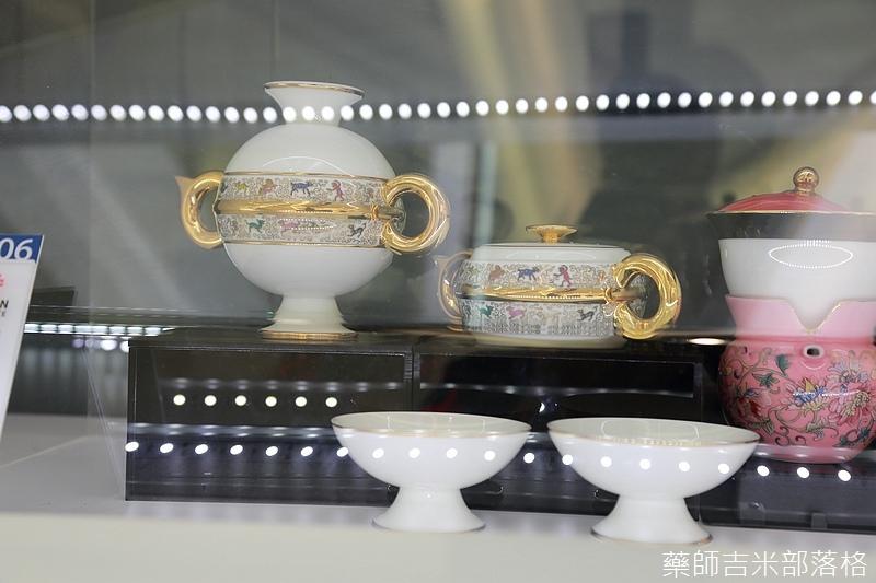 Taiwan_Excellence_257.jpg