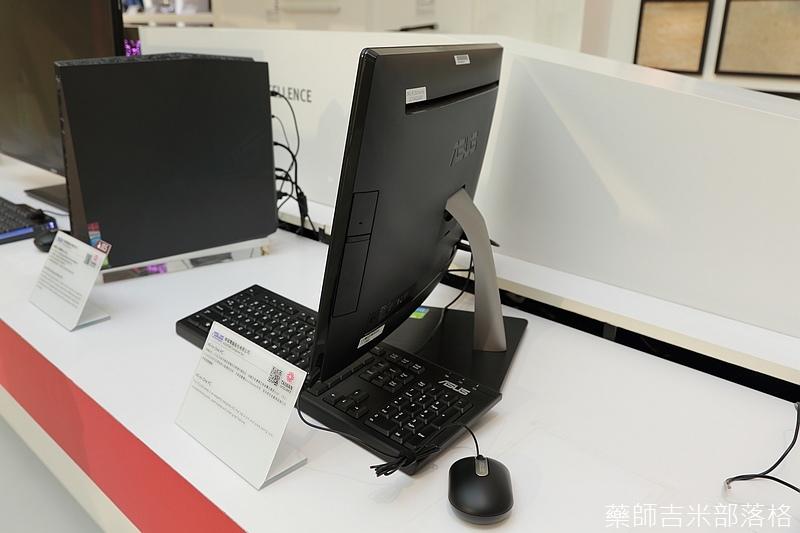 Taiwan_Excellence_338.jpg