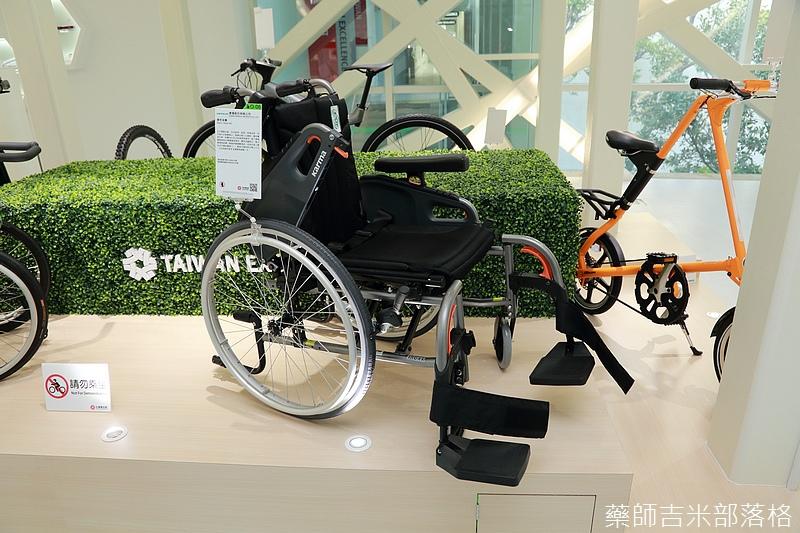 Taiwan_Excellence_434.jpg