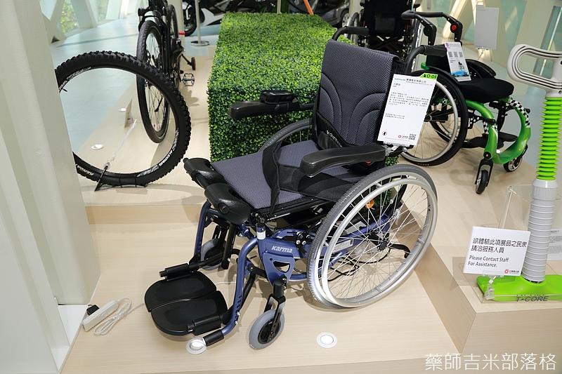 Taiwan_Excellence_457.jpg
