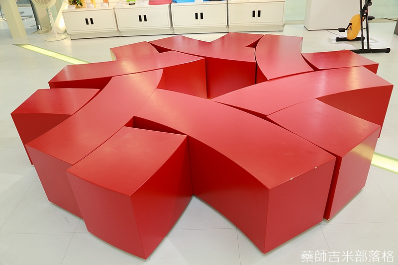 Taiwan_Excellence_462.jpg