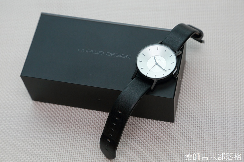 Huawei_P8_006.jpg