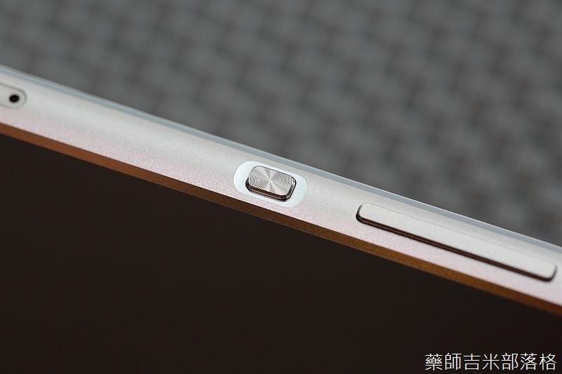 Huawei_P8_120.jpg