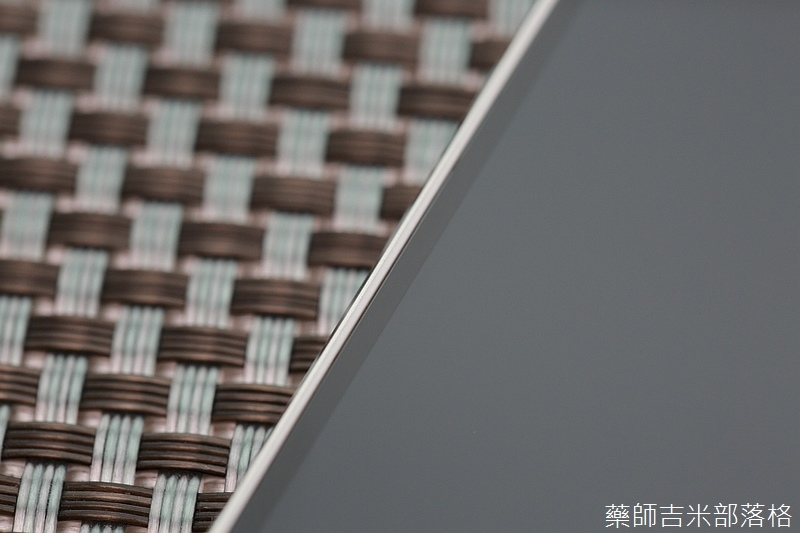 Huawei_P8_146.jpg