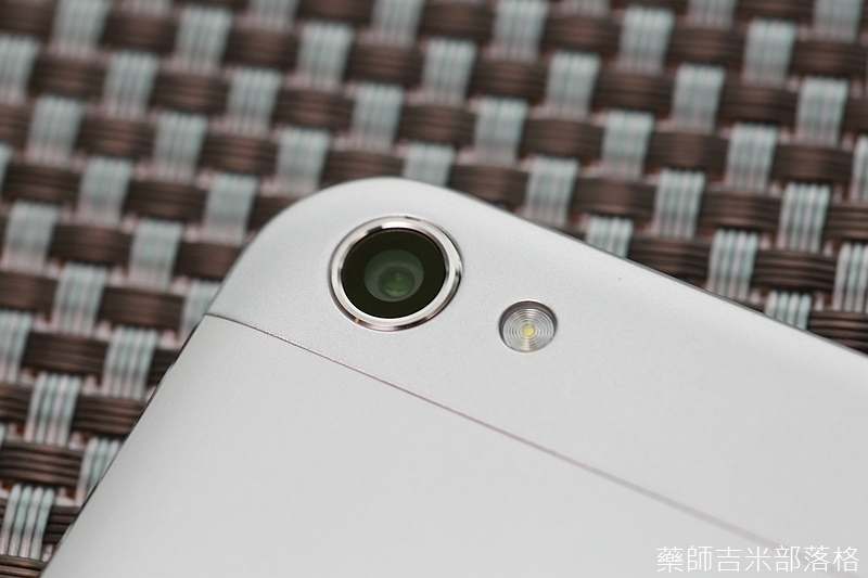 Huawei_X2_116.jpg
