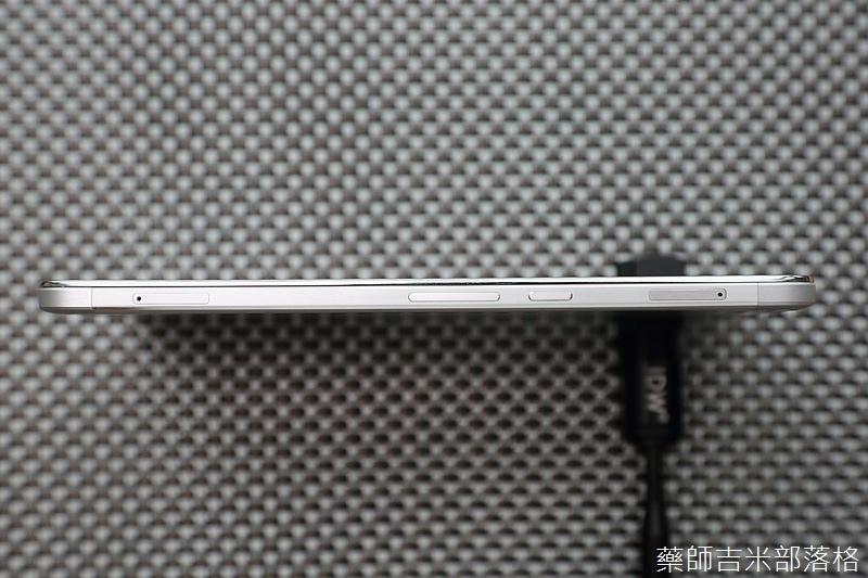 Huawei_X2_132.jpg