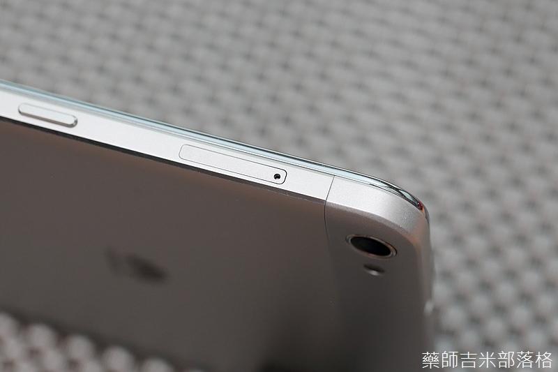 Huawei_X2_140.jpg