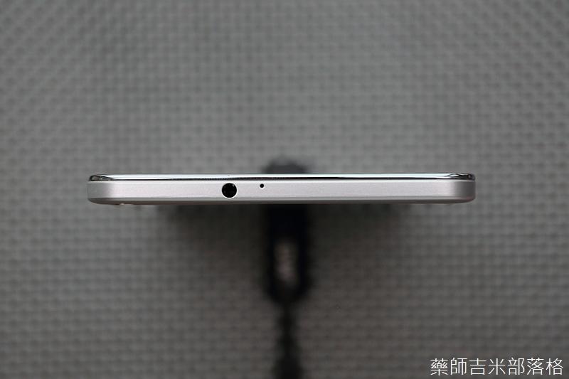 Huawei_X2_149.jpg