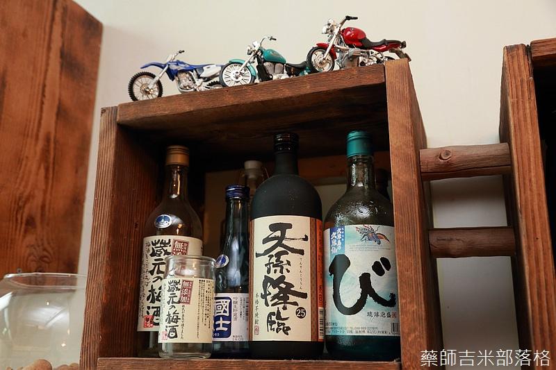 Ichiro_025.jpg