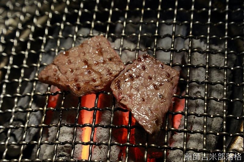 Ichiro_259.jpg