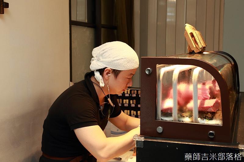 Ichiro_326.jpg