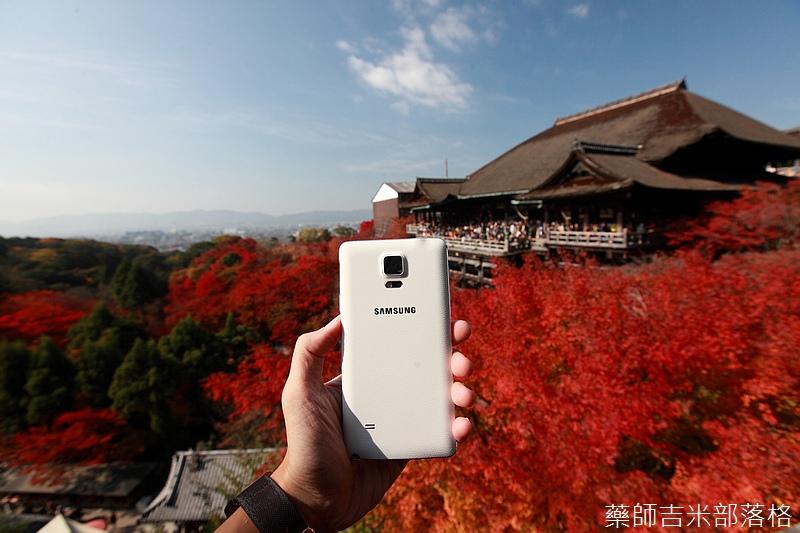 Samsung_Note4_014.jpg