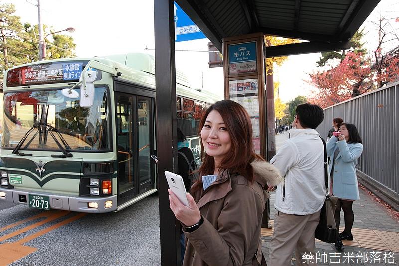 Samsung_Note4_016.jpg